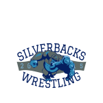 Silverbacks