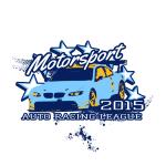 Motorsport12