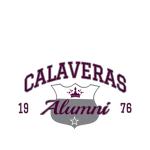 Alumni 05