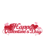 Valentines Day's