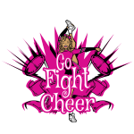 Go, Fight, Cheer