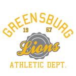 Greensburg Sample gg