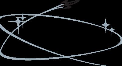 CAT_2-ROCKET-TRAIL