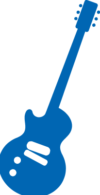 RQ-GUITAR