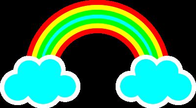 RQ-RAINBOW