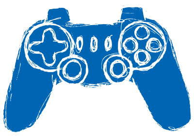 RQ-GAME_CONTROLLER
