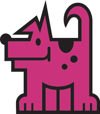 CAT_2-DOG-SPOTS