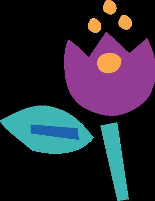 CAT_1-ROSE