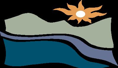 CAT_2-SUN-RIVER-MOUNTAINS