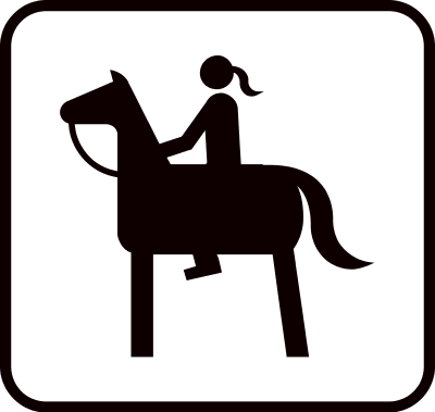 OD-HORSE_2
