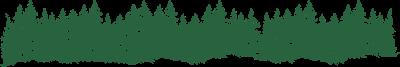 CAT_3-TREES-PINE-LINE