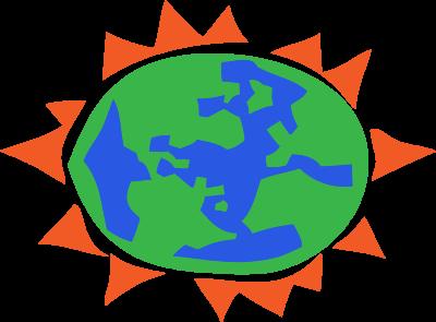 GB-GLOBE