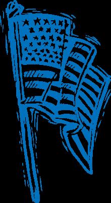 CC-FLAG