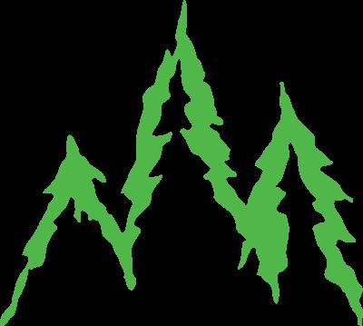 OD-TREES
