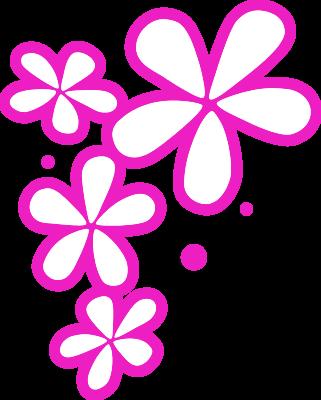 OD-FLOWERS3