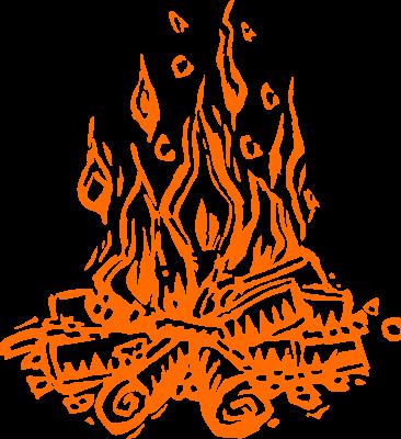CC-CAMPFIRE