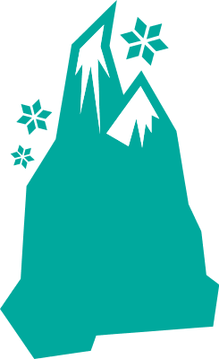 OD-SNOW_SUMMIT
