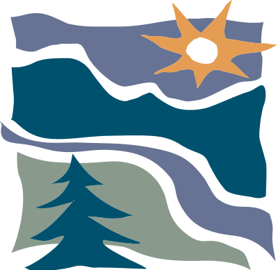 CAT_2-SUN-RIVER-MOUNTAINS-TREE