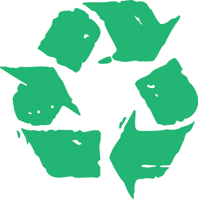 GB_RECYCLE