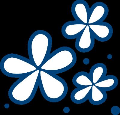 OD-FLOWERS_2
