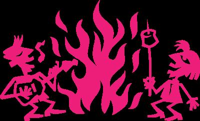 GB_CAMPFIRE
