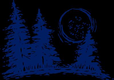 CC-TREES_2