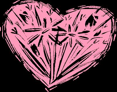 CAT_1-HEART