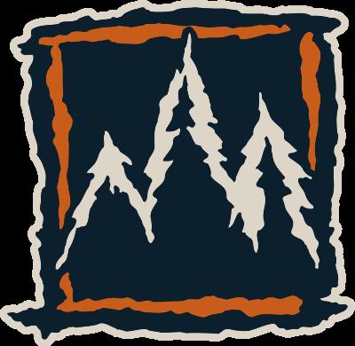 OD-TREES_IN_BOX