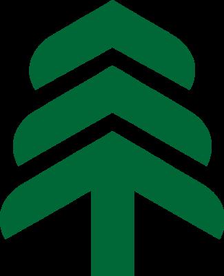 GB_TREE