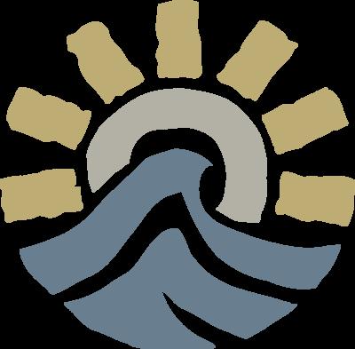 CAT_2-SUN-WAVE-CIRCLE