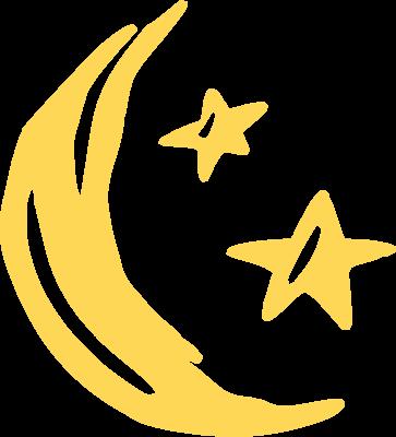 GB_MOON_STARS