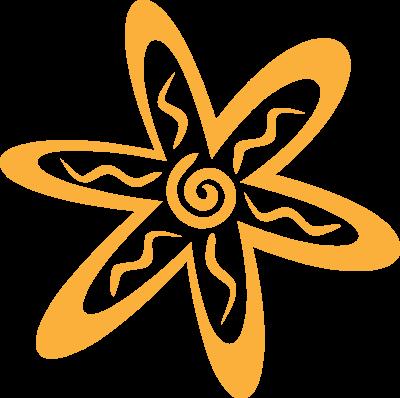 GB_FUNKY_FLOWER