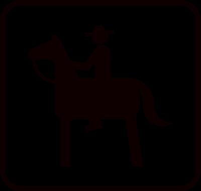 OD-HORSE_3