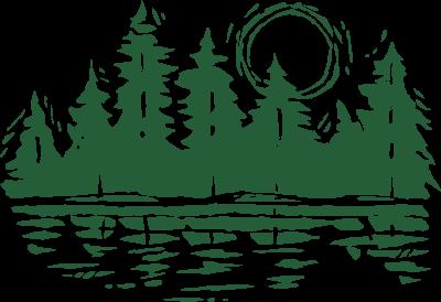 CC-TREES