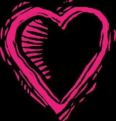 CC-HEART