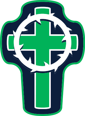 OD-ROUNDED_CROSS