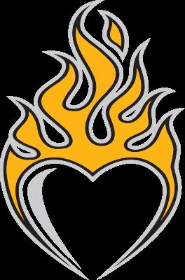 OD-PURE_FIRE