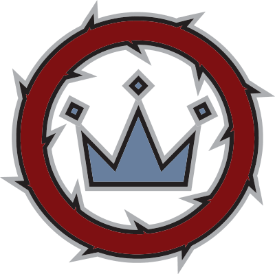 OD-CROWN_OF_THORNST