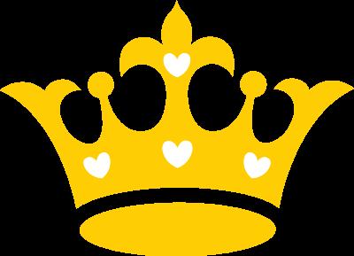 RQ-HEART_CROWN