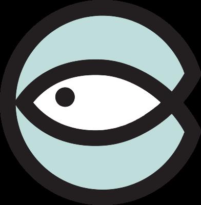 CAT_2-ICHTUS-CIRCLE-ICON