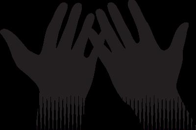 OD-HANDS