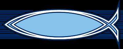 OD-FISH_BANDT