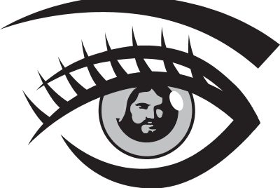 CAT_3-EYE-WITH-JESUS