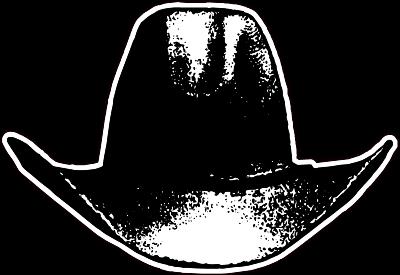 CAT_3-COWBOY-HAT-A