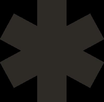 EMT_SYMBOL01_BW