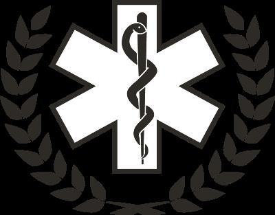 EMT_SYMBOL02_BW