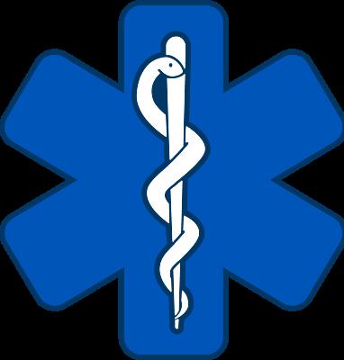EMT_SYMBOL03_C