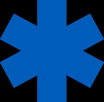 EMT_SYMBOL01_C