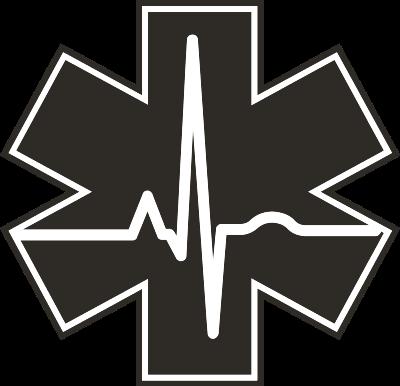 EMT_SYMBOL04_BW