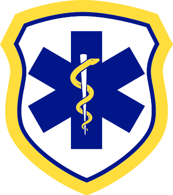 EMT_BADGE_C